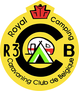 R3CB Royal Camping Caravaning Club